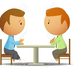 two-people-talking-clipart-5